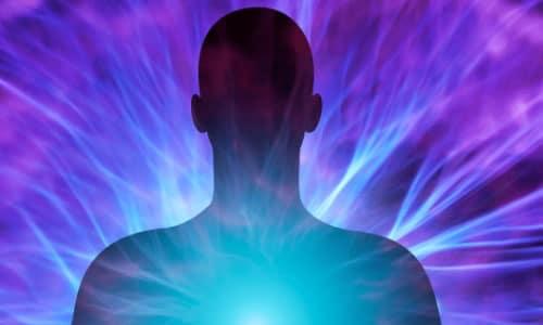Healing technologies