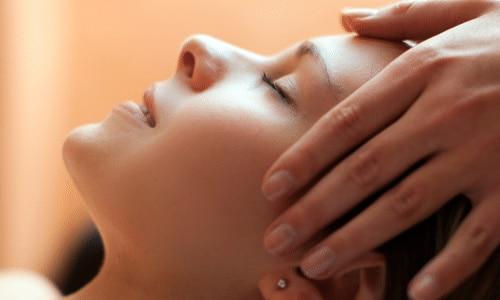 Skincare service