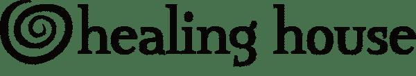 Healing House logo
